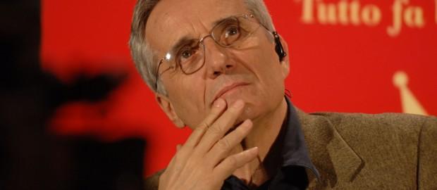 Bella addormetata: Il Bellocchio anti-umanista