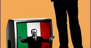 Berlusconi non si ricandida, ora si faccia da parte anche l'intera classe dirigente del Pdl