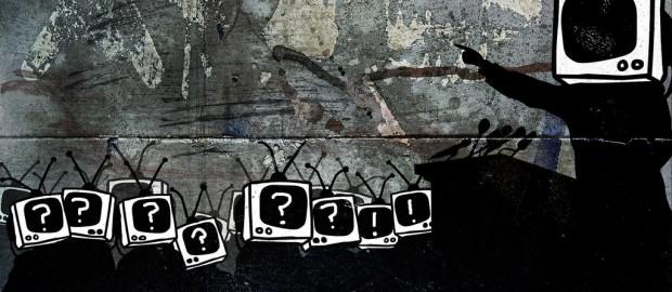"""Il """"capriccio"""" della società odierna"""