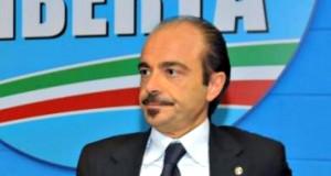 Dibattito sulla destra: il Senatore Butti (Pdl) risponde a Samanta Segatori