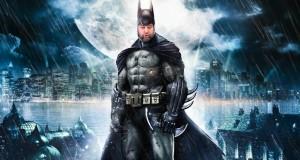Fiorito in galera, ma è ipocrita prendersela con er Batman e far finta di nulla con i Big