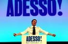 Una cosa buona Renzi può farla: rottamare il vecchio PD