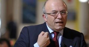 """Laziogate, Storace assolto: """"Mi tolsero il ministero e la regione, non la dignità"""""""