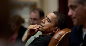 Usa, nonostante Obama ad Harvard prevedono una crescita lenta. Intervista al Prof. Kenneth Rogoff