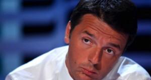 """Ho votato Renzi in nome del cambiamento, ma adesso… """"nemici"""" come prima!"""