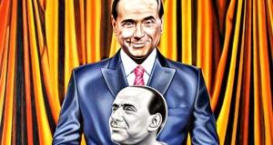 Berlusconi si candida, ma anche no. Leadership, spacchettamento ed alleanze: ecco cosa accadrà nel centrodestra