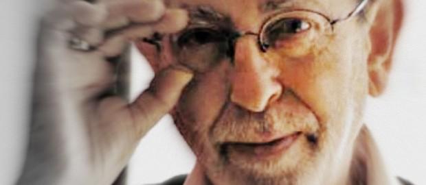 """Alessandro Nardone intervista Alain De Benoist: """"Monti è come un piromane a capo dei pompieri"""""""