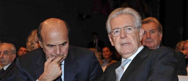 Vergogna MPS: lo specchio dell'Italia comunista, contro la quale solo La Destra può fare qualcosa. Ora crediamoci.