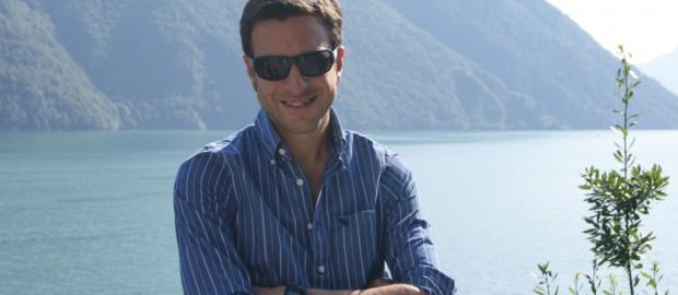 """""""Ti odio da morire"""" primo nella classifica di iBooks, intervista ad Alessandro Nardone"""