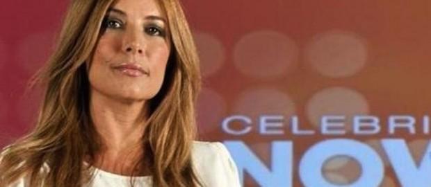 """Selvaggia Lucarelli e quell'orrendo """"modello"""" di donna che ci propinano i media"""