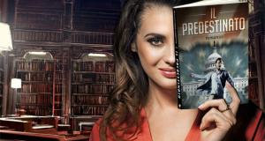 """""""Il Predestinato"""" di Nardone: il thriller che gli Usa c'invidiano"""