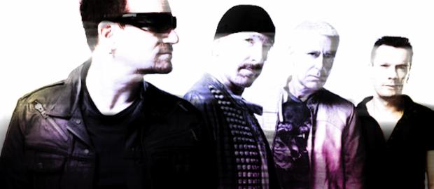 Gli U2, Apple e la rivoluzione (digitale) della musica