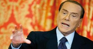 Altro che primarie, Berlusconi vuole votare a gennaio