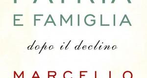 Dio, patria e famiglia servono ancora. Il nuovo libro di Marcello Veneziani