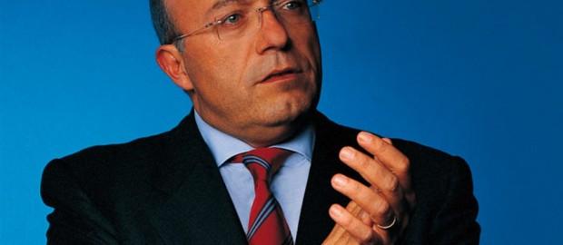 Oggi rinasce Il Giornale d'Italia, grazie a Storace la destra ha un punto d'incontro