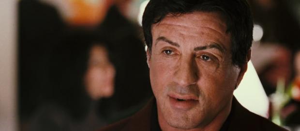 """Il Destro intervista Rocky Balboa: """"Soldi e successo valgono zero, senza l'amore"""""""