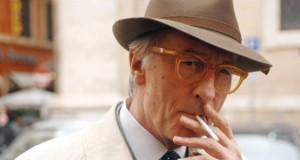 """Vittorio Feltri: """"Silvio, parli soltanto di manette e dei pm. Che palle"""""""