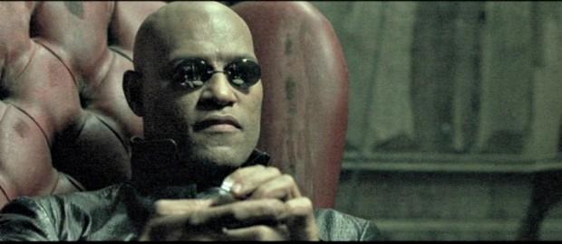 """Il Destro intervista Morpheus: """"Il Mondo finirà nel 2089"""""""