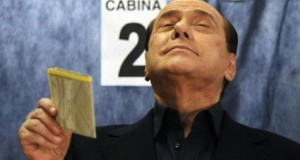 Berlusconi? Molte le possibilità che scenda in campo, poche quelle di una vittoria