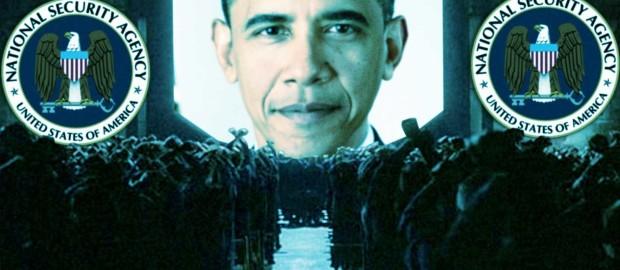 Il Datagate è intorno a noi, i nuovi Snowden potrebbero essere molti