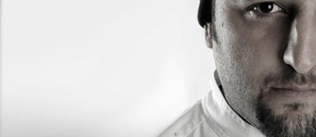 Arte (pasticcera) e imprenditoria: intervista a Roberto Rinaldini